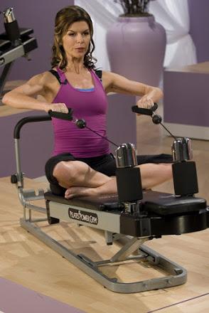 Pilates power gym kaswitkaswit for Gimnasio cardio pilates