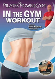 INTHEGYM_cover_0011