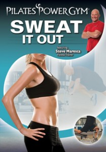 SWEATITOUT_cover_0012
