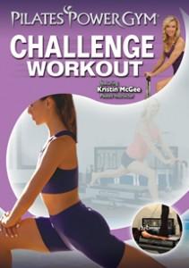 challengeworkout