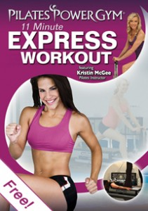 expressworkout
